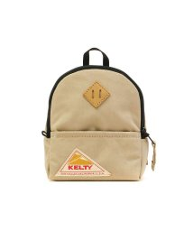 KELTY/【日本正規品】ケルティ ポーチ KELTY MICRO DAYPACK POUCH マイクロデイパックポーチ 2592299/502707798