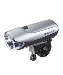 BACKYARD/LED スポーツかしこいランプ NSKL137/502710002