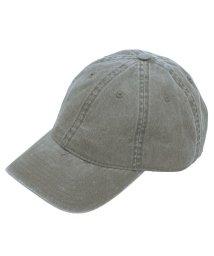 BACKYARD/OTTO オットー Sip Panel Low Profile Style Cap 18711/502710008