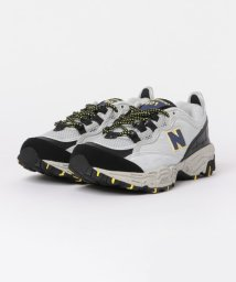 URBAN RESEARCH Sonny Label/NEW BALANCE M801AT/502711778