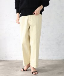 Plage/Stretch Chino パンツ◆/502712033