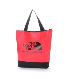 THE NORTH FACE/ザ ノース フェイス THE NORTH FACE トートバッグ BC TOTE NM81959/502712127