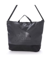 THE NORTH FACE/ザ ノース フェイス THE NORTH FACE ショルダーバッグ BC MUSETTE NM81960/502712129