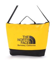 THE NORTH FACE/ザ ノース フェイス THE NORTH FACE ショルダーバッグ BC MUSETTE NM81960/502712134