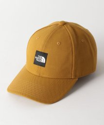 green label relaxing/[ザ・ノースフェイス] UO THE NORTH FACE スクエア ロゴ キャップ/502562630
