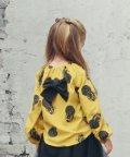 Rora/Rora カラン チュニック(2color)/502697757