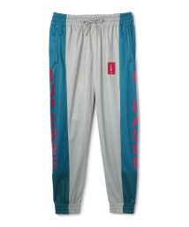 LHP/PIGALLE/ピガール/Tracksuit Pants/502712665