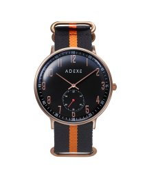 ADEXE/<ADEXE>8series SMALL SECOND/500893317