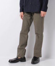 Eddie Bauer OUTLET/FLEX SUPER SOFT JEAN/502685500