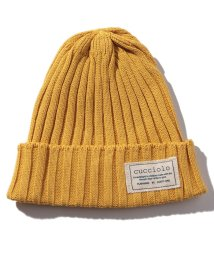 cucciolo/ニット帽/502686663