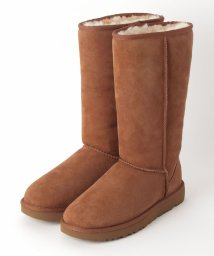 BEAUTY&YOUTH UNITED ARROWS/【WEB限定】<UGG>クラッシックトールブーツ2/502691648
