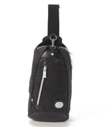 Orobianco(Bag)/DIMMYTE-C DIDAL/502694233