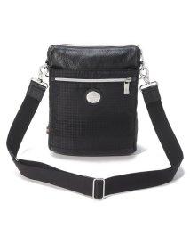 Orobianco(Bag)/SARANGINO VERT-C 01 DIDAL/502694236