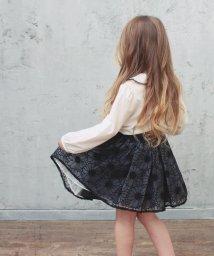 Rora/Rora モイナ スカート/502697758