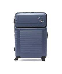 PROTeCA/プロテカ スーツケース PROTeCA スヌーピ ピーナッツエディション POCKET LINER 01933 エース ACE 88L/502713621