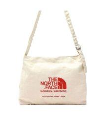 THE NORTH FACE/【日本正規品】ザ・ノースフェイス サコッシュ THE NORTH FACE Musette Bag ミュゼットバッグ B5 10L NM81972/502713627