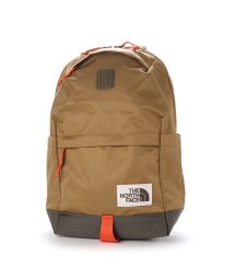 THE NORTH FACE/ザ ノース フェイス THE NORTH FACE トレッキング バックパック Daypack NM71952/502717846
