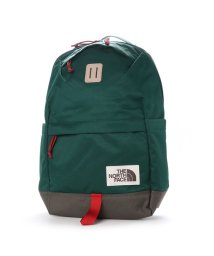 THE NORTH FACE/ザ ノース フェイス THE NORTH FACE トレッキング バックパック Daypack NM71952/502717847