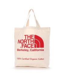 THE NORTH FACE/ザ ノース フェイス THE NORTH FACE トレッキング バッグ TNF ORGANIC C TOTE NM81971/502717849