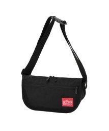 Manhattan Portage/Leadout Waist Bag/502612611