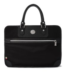 Orobianco(Bag)/ZEA-B 02/502694212