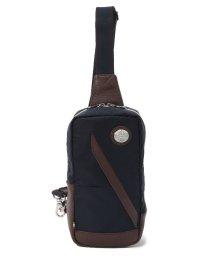 Orobianco(Bag)/TRAVERSO S-C 01/502694215