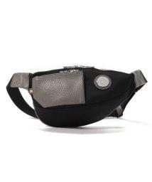 Orobianco(Bag)/GOCCIA PL PLAK2-C 01/502694216
