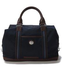 Orobianco(Bag)/KOMPLIMENTI-C/502694218