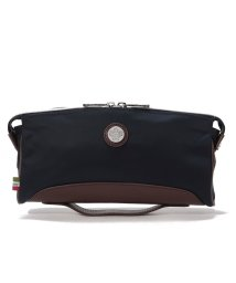 Orobianco(Bag)/ANDY-G/502694219