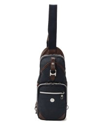 Orobianco(Bag)/ANNIBALE-F 01 JEANS/502694223