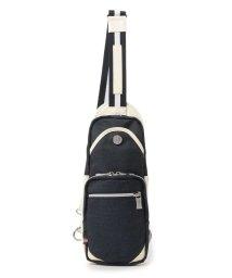 Orobianco(Bag)/GIACOMIO13-H JEANS/502694224
