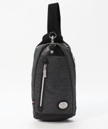 Orobianco(Bag)/DIMMYTE-C JEANS/502694225