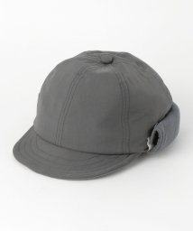 BEAUTY&YOUTH UNITED ARROWS/<Racal> ROLL UP CAP/キャップ/502695128