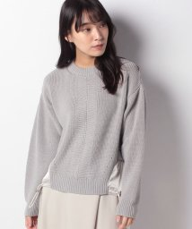 FACE SANS FARD/Knit[BEATRICE]/502705298