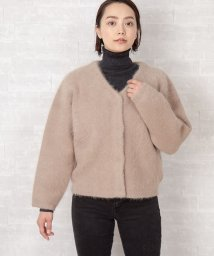 FACE SANS FARD/Knit[BEATRICE]/502705304