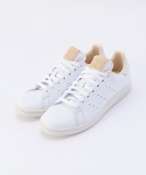 FREDY&GLOSTER/【adidas/アディダス】STAN SMITHスニーカー (EF2099)/502707085