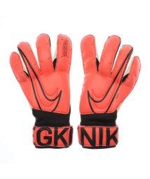 NIKE/ナイキ NIKE サッカー/フットサル キーパーグローブ ナイキ GK グリップ3 GS3381892/502717708