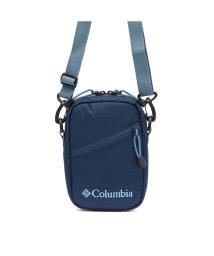 Columbia/コロンビア ショルダーバッグ Columbia プライスストリームミニショルダー Price Stream Mini Shoulder 縦型 防水 PU8237/502718802