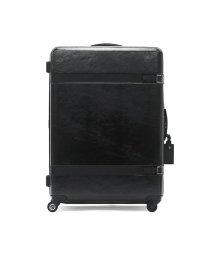 PROTeCA/プロテカ スーツケース PROTeCA GENIO CENTURY Z 115L 15泊以上 PROTeCA ブラックエディション 08953 エース/502718817