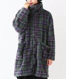 osharewalker/『n'Orふわもこ羽織る毛布』/502718897
