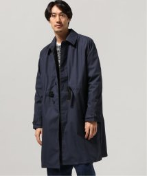 JOURNAL STANDARD/【RE.MATE/リマイト】ALL WATHER COAT/502718987