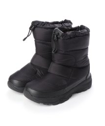 THE NORTH FACE/ザ ノース フェイス THE NORTH FACE ブーツ NUPTSE BOOTIE WP V NF51873/502719589