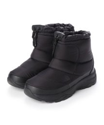 THE NORTH FACE/ザ ノース フェイス THE NORTH FACE ブーツ NUPTSE BOOTIE WP V NF51874/502719590