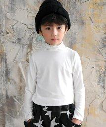 子供服Bee/タートルネックトップス/502719901