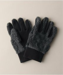 JOINT WORKS/【Columbia/コロンビア】POPPLE POINT GLOVE/502720441