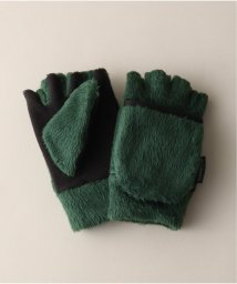 JOINT WORKS/【Columbia/コロンビア】PIGG CREEK GLOVE/502720442