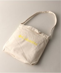 JOINT WORKS/【Columbia/コロンビア】IPTON CREST SHOULDER TOTE/502720443