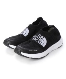 THE NORTH FACE/ザ ノース フェイス THE NORTH FACE 短靴 ULTRA LOW III NF51803/502720541