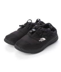 THE NORTH FACE/ザ ノース フェイス THE NORTH FACE 短靴 NSE LITE MOC NF51985/502720548