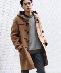 JOINT WORKS/【LONDON TRADITION/ロンドントラディション】duffle coat◆/502720685